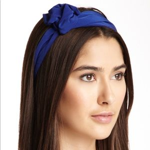 American Apparel Wire Vintage Styled Headband